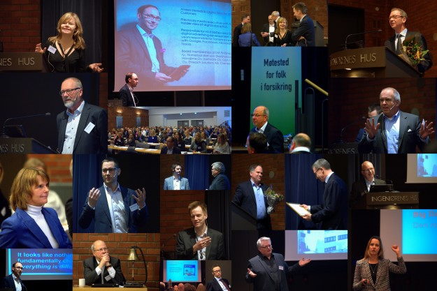 2015-01-13 DnF årsmøte
